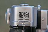 Chiyoda 3309.jpg