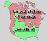 US of Canada.jpg