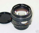 50mm 12 Rokkor Side.JPG