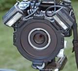 Twin Flash Reversed Lens 0133.jpg