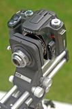 Cine Ektar II on Bellows.jpg