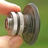 Kern 12mm on Cap.jpg