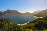South Africa - Garden Route