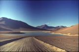 32_SW Bolivia.jpg