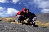 33_SW Bolivia.jpg