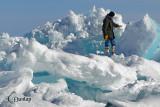 Lake Superior Ice    (LSI-1)