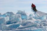 Lake Superior Ice  (LSI-12)