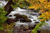 Tait River 2