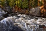 70 - Temperance River Patterns