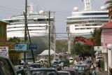 Antigua 15 Mar 2006 101.jpg