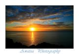 Whangaparaoa Sunrise 4.