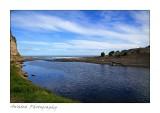Kaupokonui River