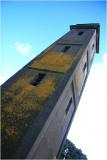 Tower manaia 3.