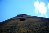 Tower Manaia.
