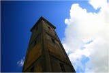 Tower Manaia. 2.