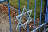 Jewish Gates.
