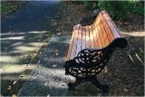 Take a seat in Krd.jpg