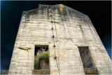 Chromasolarized Ruins