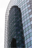 Reflected City Building.jpg
