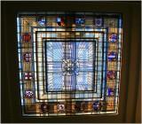 Ceiling inside the Museum.jpg