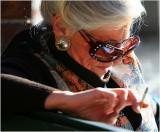 Old Lady Smoking.jpg