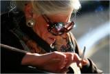 Old Lady smoking 2.jpg
