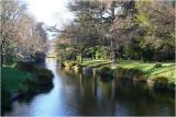 Avon River Botanical Gardens CHCH 4.