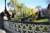 Avon River Christchurch. 5.