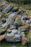 Tumbled rocks on way to Fox Glacier.jpg
