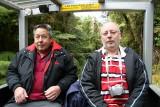 Two old fellas on the train.jpg