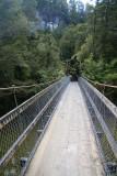 Swing Bridge Nile River.jpg