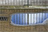 Reflections on Ponsonby II.