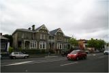 Homes on Ponsonby.