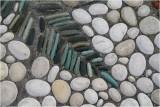 Pebbles on Ponsonby 4.