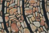 Pebbles on Ponsonby 5.
