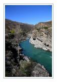Clutha River.jpg