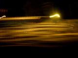 passenger side/night lights