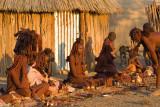 Himba souvenir market.jpg