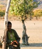 Young Himba man.jpg