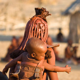Himba mother and baby.jpg