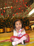 Chinese New Year_Feb. 2007