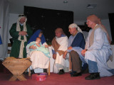 2006 Dec 17