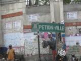 Petion-ville