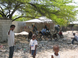 2007 Haiti 351.jpg
