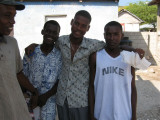 2007 Haiti 638.jpg