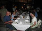 Montana Hotel Restaurant