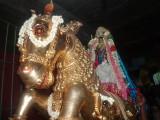 vijaya_thiruneermalai_aswa_vahanam