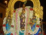 thiruneermalai_sri_ranganathar_vijay_varuda_brahmotsavam-9th_day