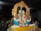 vijaya_thiruneermalai_ranganathar_utsavamsapthavaranam