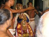 thirunakshatram2006